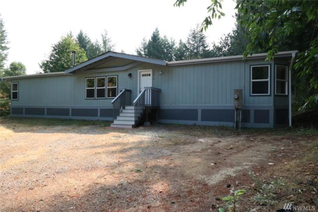 13319 142nd Ave, Gig Harbor, WA 98329 (#1352505) :: Real Estate Solutions Group