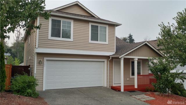 2521 156th Place SW #42, Lynnwood, WA 98087 (#1352506) :: McAuley Homes