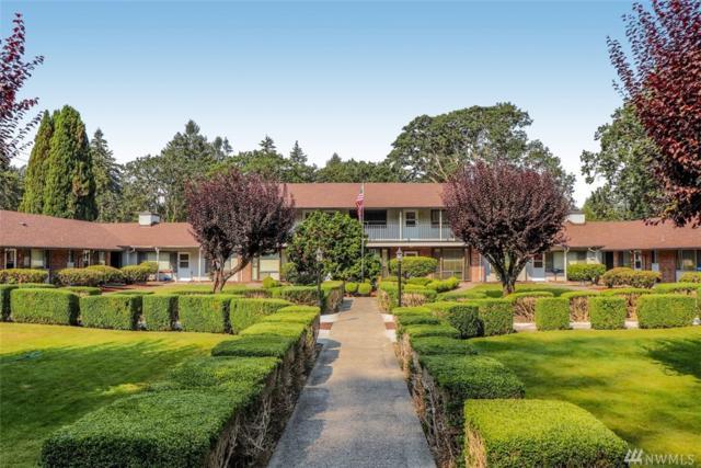 12310 Interlaaken Dr SW, Lakewood, WA 98498 (#1352519) :: Homes on the Sound
