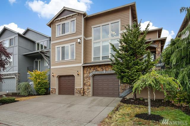 3561 Z St, Washougal, WA 98671 (#1352536) :: Better Homes and Gardens Real Estate McKenzie Group