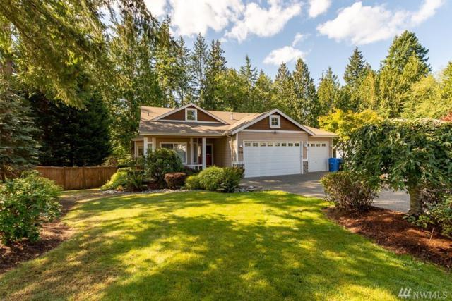 7786 52nd Place, Gig Harbor, WA 98335 (#1352544) :: KW North Seattle