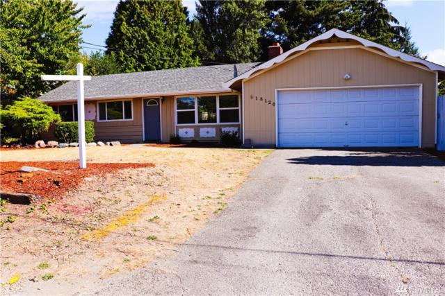 18120 41st Ave S, SeaTac, WA 98188 (#1352547) :: Better Homes and Gardens Real Estate McKenzie Group