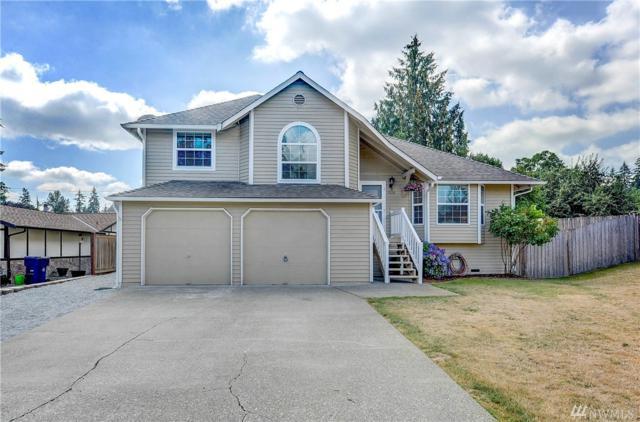 5024 122nd St SE, Everett, WA 98208 (#1352548) :: Homes on the Sound