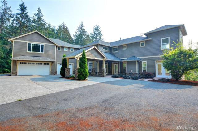 Marysville, WA 98271 :: Kimberly Gartland Group