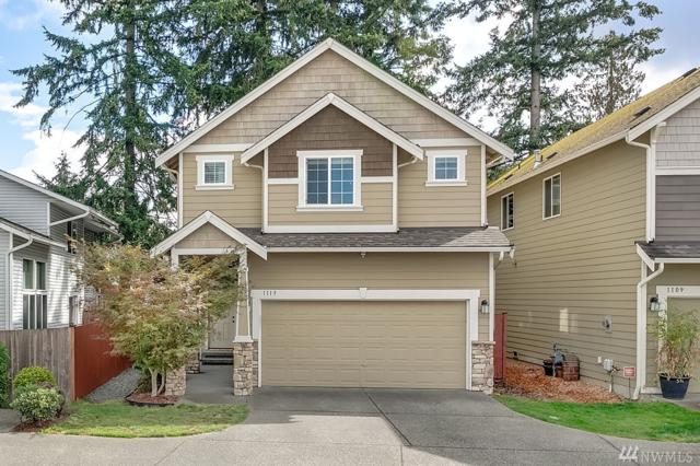 1113 144th Place SW, Lynnwood, WA 98087 (#1352567) :: Ben Kinney Real Estate Team