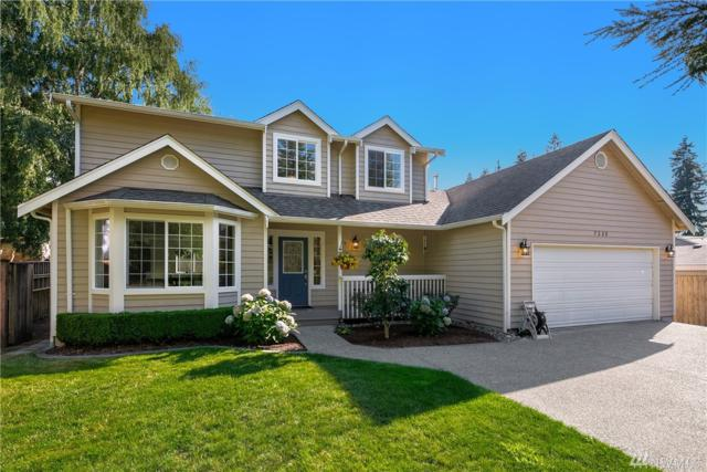 7220 182nd St SW, Edmonds, WA 98026 (#1352580) :: Homes on the Sound