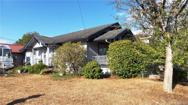516-516 1/2 W Waldrip St, Elma, WA 98541 (#1352592) :: Homes on the Sound