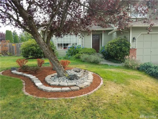 4416 120th Place SE, Everett, WA 98208 (#1352596) :: Homes on the Sound
