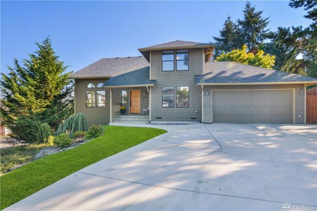 3566 41st St NE, Tacoma, WA 98422 (#1352597) :: Real Estate Solutions Group