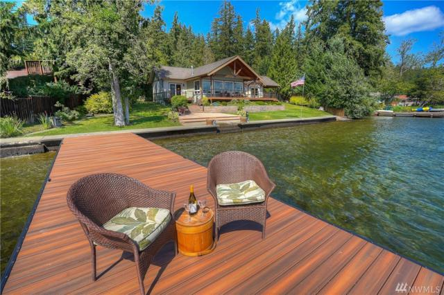 11508 Clear Lake Rd N, Eatonville, WA 98328 (#1352598) :: Alchemy Real Estate