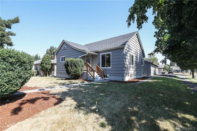 416 17th Ave, Longview, WA 98632 (#1352601) :: Homes on the Sound