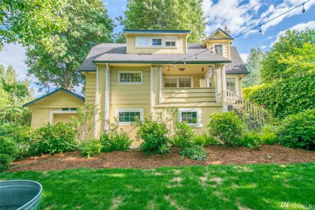 415 Maple Park Ave SE, Olympia, WA 98501 (#1352625) :: Homes on the Sound