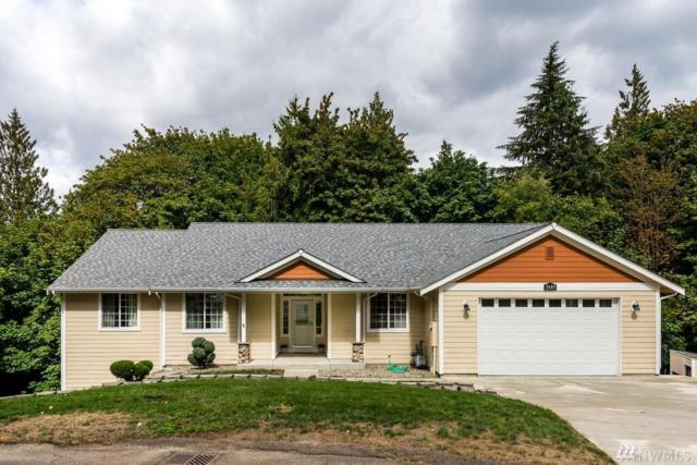 3107 Dorchester Dr SW, Tumwater, WA 98512 (#1352637) :: Beach & Blvd Real Estate Group