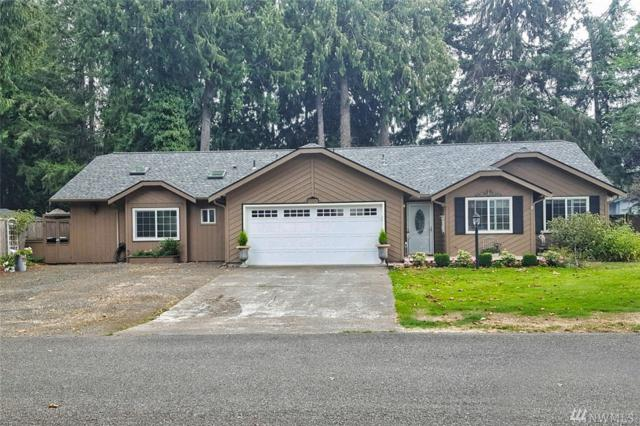 5926 Winnwood Dr SE, Olympia, WA 98513 (#1352671) :: Homes on the Sound