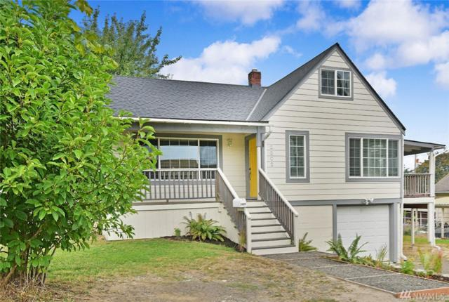 2802 Cascade View, Bremerton, WA 98310 (#1352689) :: Homes on the Sound