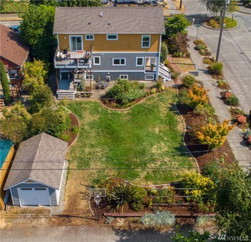 4402 SW Hinds St, Seattle, WA 98116 (#1352695) :: Homes on the Sound