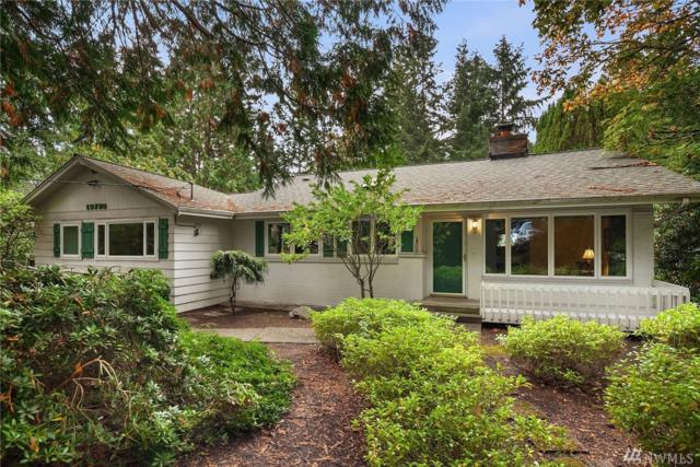 19730 88th Ave W, Edmonds, WA 98026 (#1352696) :: Ben Kinney Real Estate Team