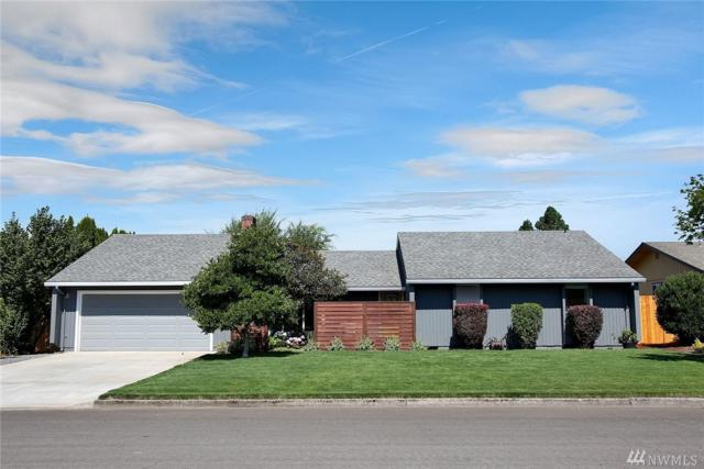 804 NE 128th St, Vancouver, WA 98685 (#1352698) :: Homes on the Sound