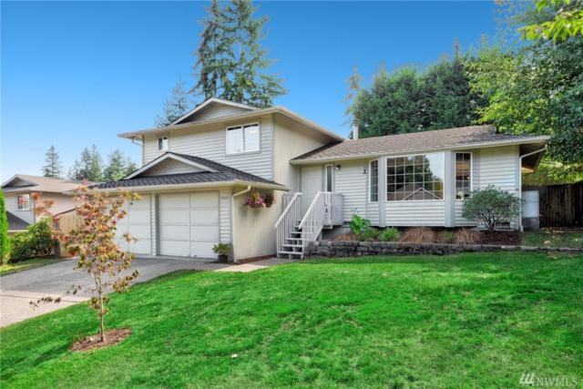4822 122nd St SE, Everett, WA 98208 (#1352742) :: Better Homes and Gardens Real Estate McKenzie Group