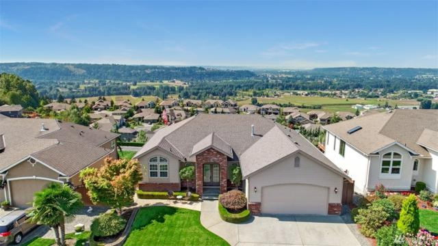 10216 181st Ave E, Bonney Lake, WA 98391 (#1352774) :: Better Homes and Gardens Real Estate McKenzie Group