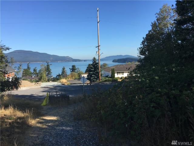 3800 West 3rd Street, Anacortes, WA 98221 (#1352783) :: NextHome South Sound