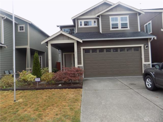 18115 75th Ave E, Puyallup, WA 98375 (#1352788) :: Commencement Bay Brokers
