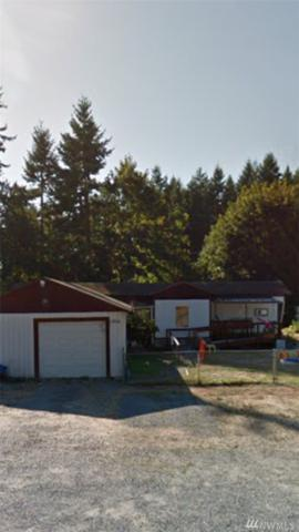 11806 199th Ave E, Bonney Lake, WA 98391 (#1352796) :: Real Estate Solutions Group