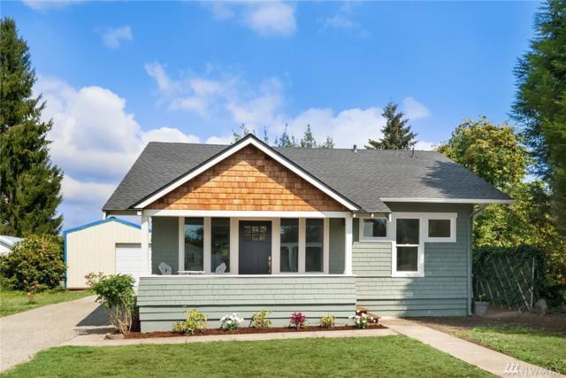 31963 W Morrison, Carnation, WA 98014 (#1352804) :: Homes on the Sound