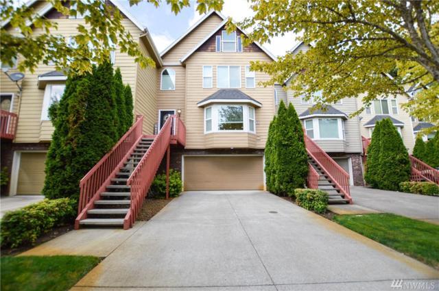 91 River Rock Lane E, Woodland, WA 98674 (#1352809) :: Homes on the Sound