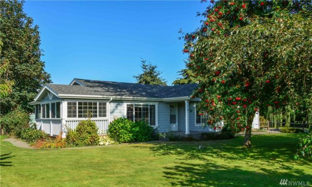 30 Golden Fields Lane, Sequim, WA 98382 (#1352815) :: Real Estate Solutions Group