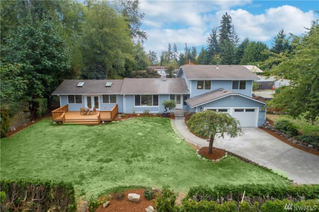 37614 44th Ave S, Auburn, WA 98001 (#1352824) :: Homes on the Sound