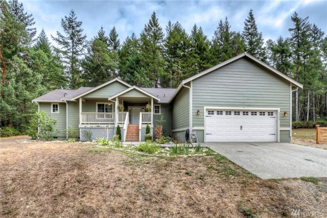 20402 22nd St KP, Lakebay, WA 98349 (#1352826) :: Better Homes and Gardens Real Estate McKenzie Group