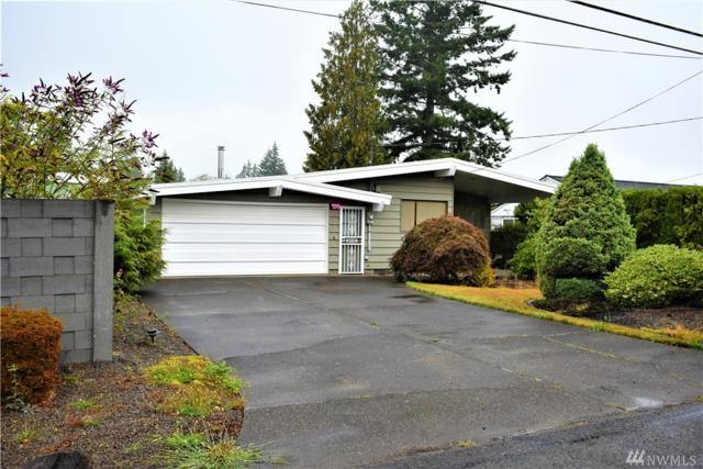 939 S Nevada Dr, Longview, WA 98632 (#1352839) :: Homes on the Sound