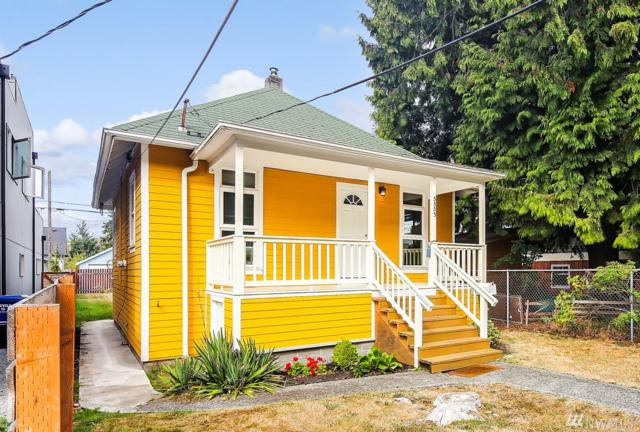 5553 18th Ave S, Seattle, WA 98108 (#1352848) :: Homes on the Sound
