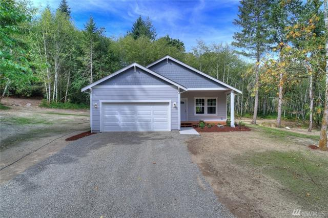 16814 Erickson Rd Sw, Longbranch, WA 98351 (#1352857) :: Homes on the Sound