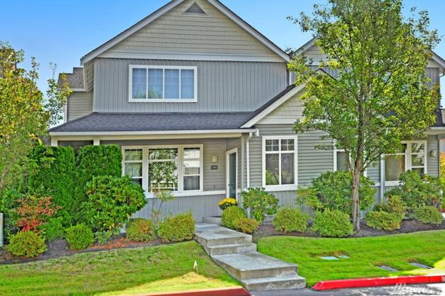 946 232nd Place NE, Sammamish, WA 98074 (#1352868) :: Homes on the Sound