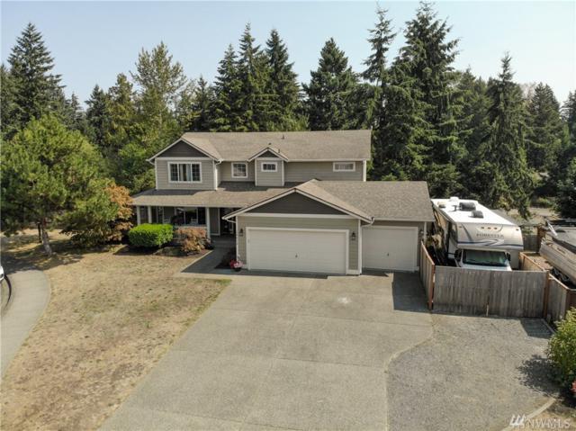 10614 189th Ave E, Bonney Lake, WA 98391 (#1352890) :: Homes on the Sound