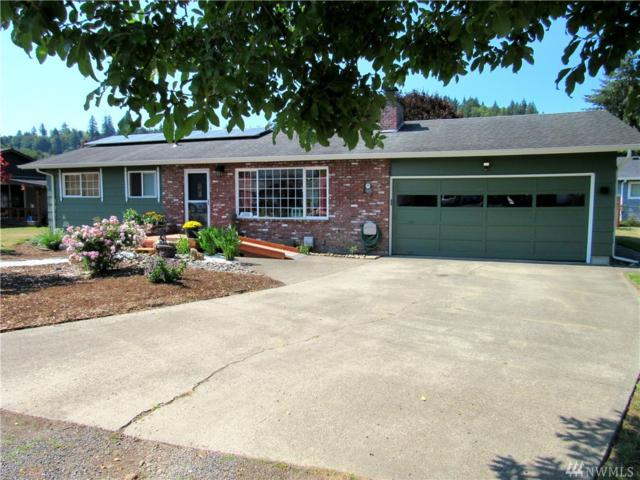 205 Palm Dr, Kelso, WA 98626 (#1352919) :: Real Estate Solutions Group