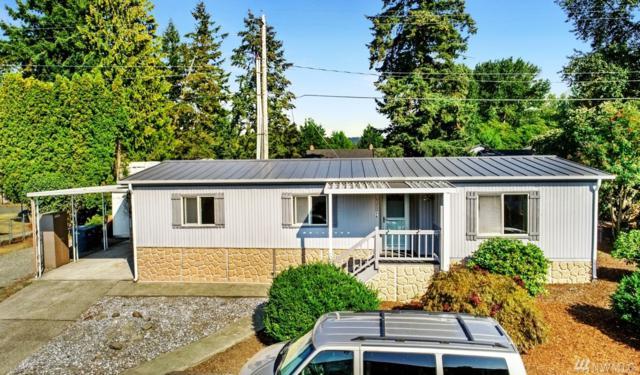 7021 141st Av Ct E, Sumner, WA 98390 (#1352935) :: Homes on the Sound