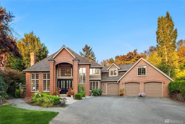 12930 182nd Ave NE, Redmond, WA 98052 (#1352940) :: The DiBello Real Estate Group