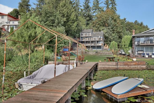 13236-SE 260th St, Kent, WA 98042 (#1352958) :: Better Homes and Gardens Real Estate McKenzie Group