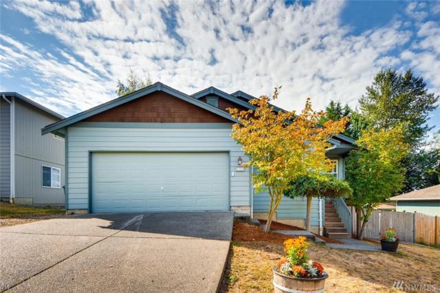 6716 Bovee Lane, Arlington, WA 98223 (#1353023) :: Keller Williams - Shook Home Group