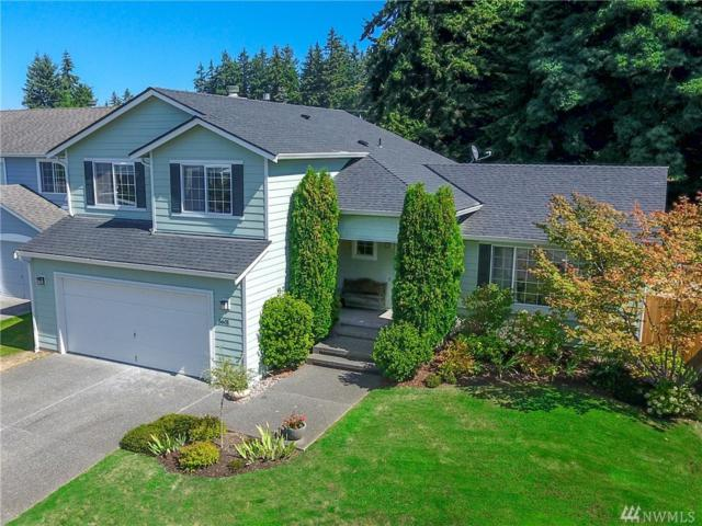 5601 1St. Ave SE, Everett, WA 98203 (#1353025) :: Homes on the Sound