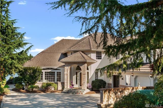 16003 Sturtevant Ave, Stanwood, WA 98292 (#1353033) :: Homes on the Sound
