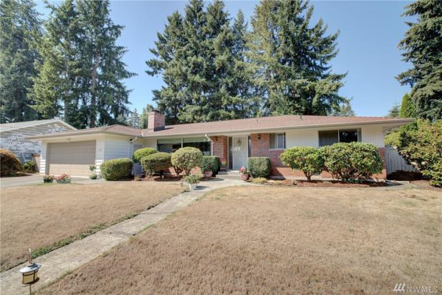 817 Kimberly Ave, Kent, WA 98030 (#1353044) :: Homes on the Sound