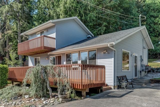 331 E Alder Dr, Sedro Woolley, WA 98284 (#1353055) :: Homes on the Sound