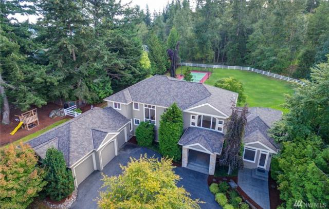 640 Linden Rd, Bellingham, WA 98225 (#1353076) :: Homes on the Sound