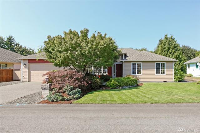 668 Tufts Ave E, Port Orchard, WA 98366 (#1353084) :: Homes on the Sound