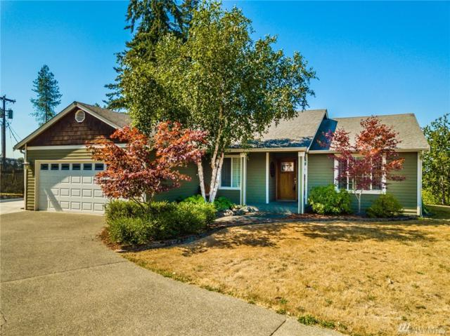 511 21st Av Ct E, Milton, WA 98354 (#1353095) :: Real Estate Solutions Group