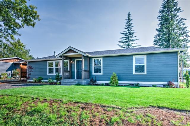 2630 Ontario St, Bellingham, WA 98226 (#1353101) :: Homes on the Sound